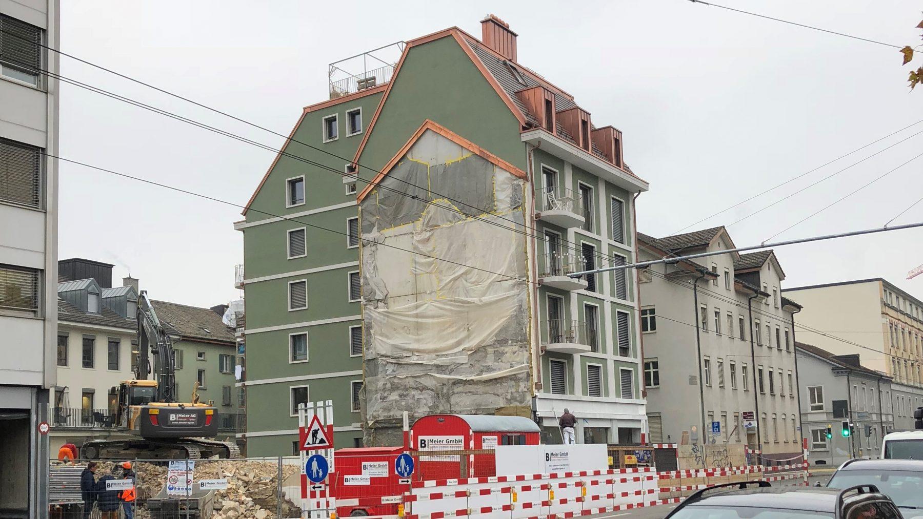 Limmatstrasse Zürich (4)