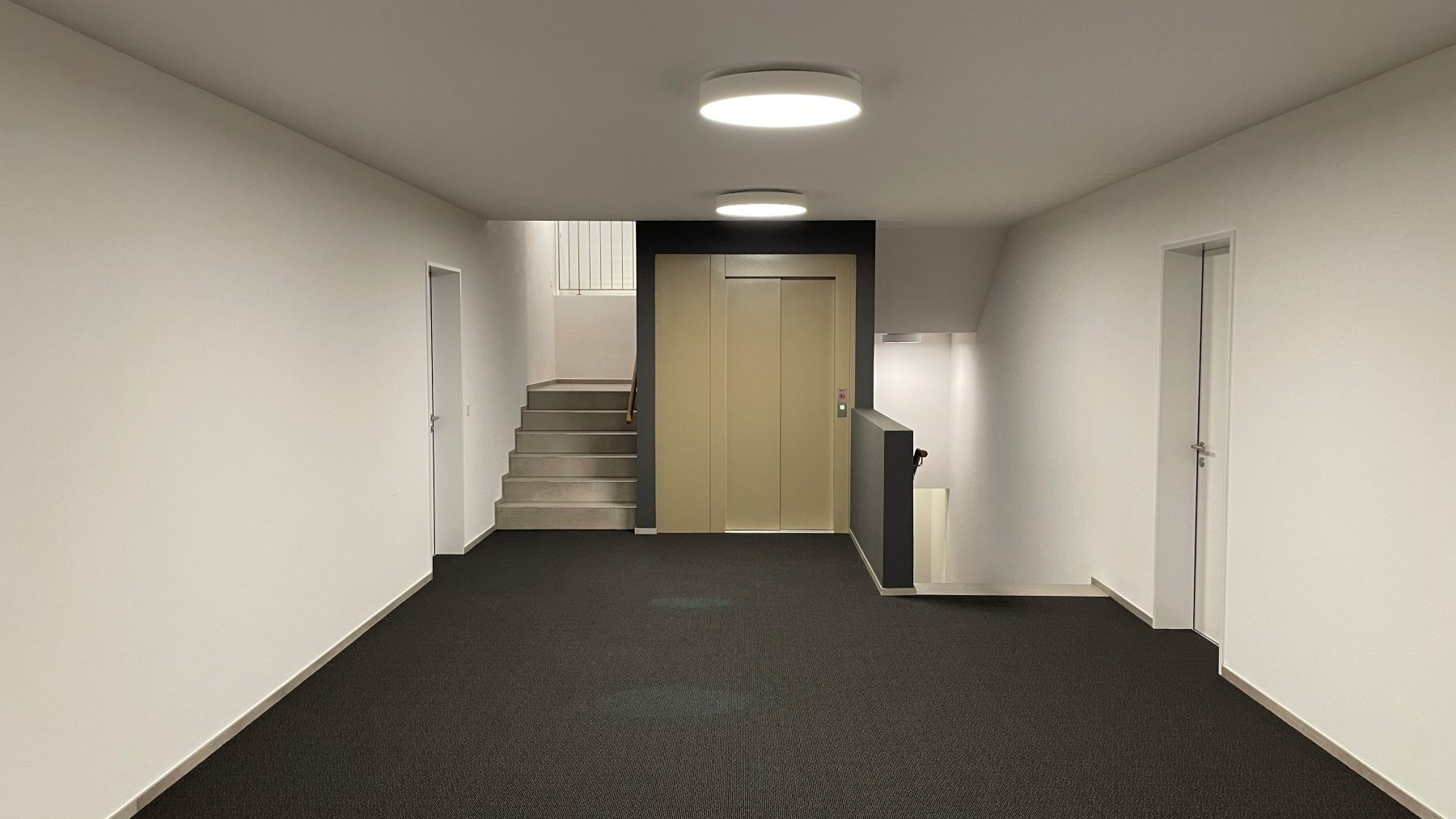 Residence Grenchen (10)