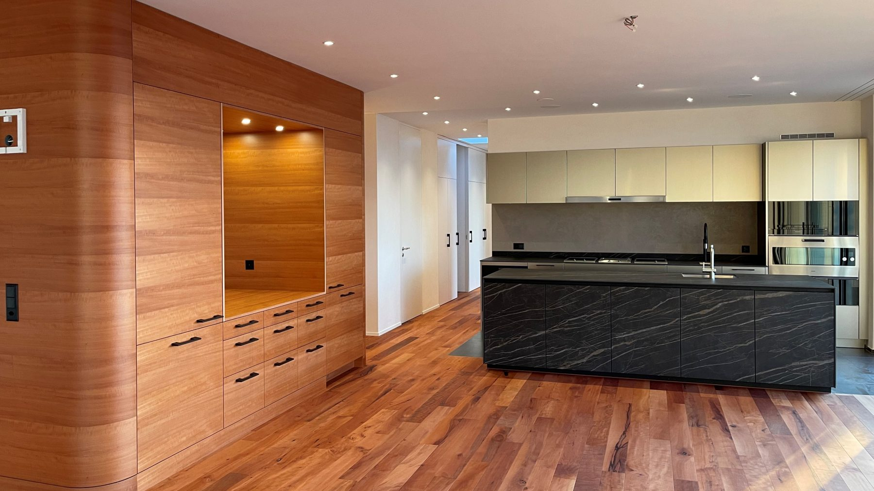 Residence Grenchen (14)