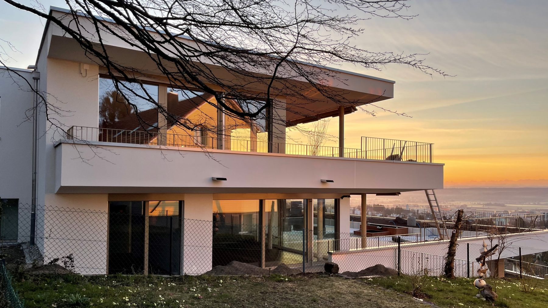 Residence Grenchen (18)