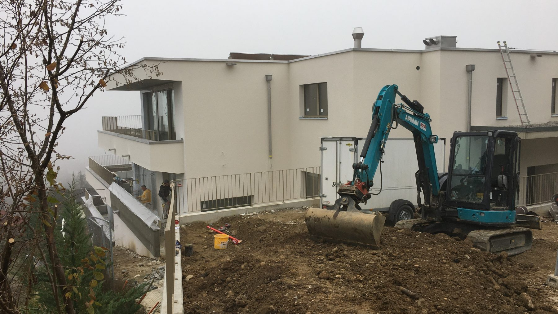 Residence Grenchen (2)
