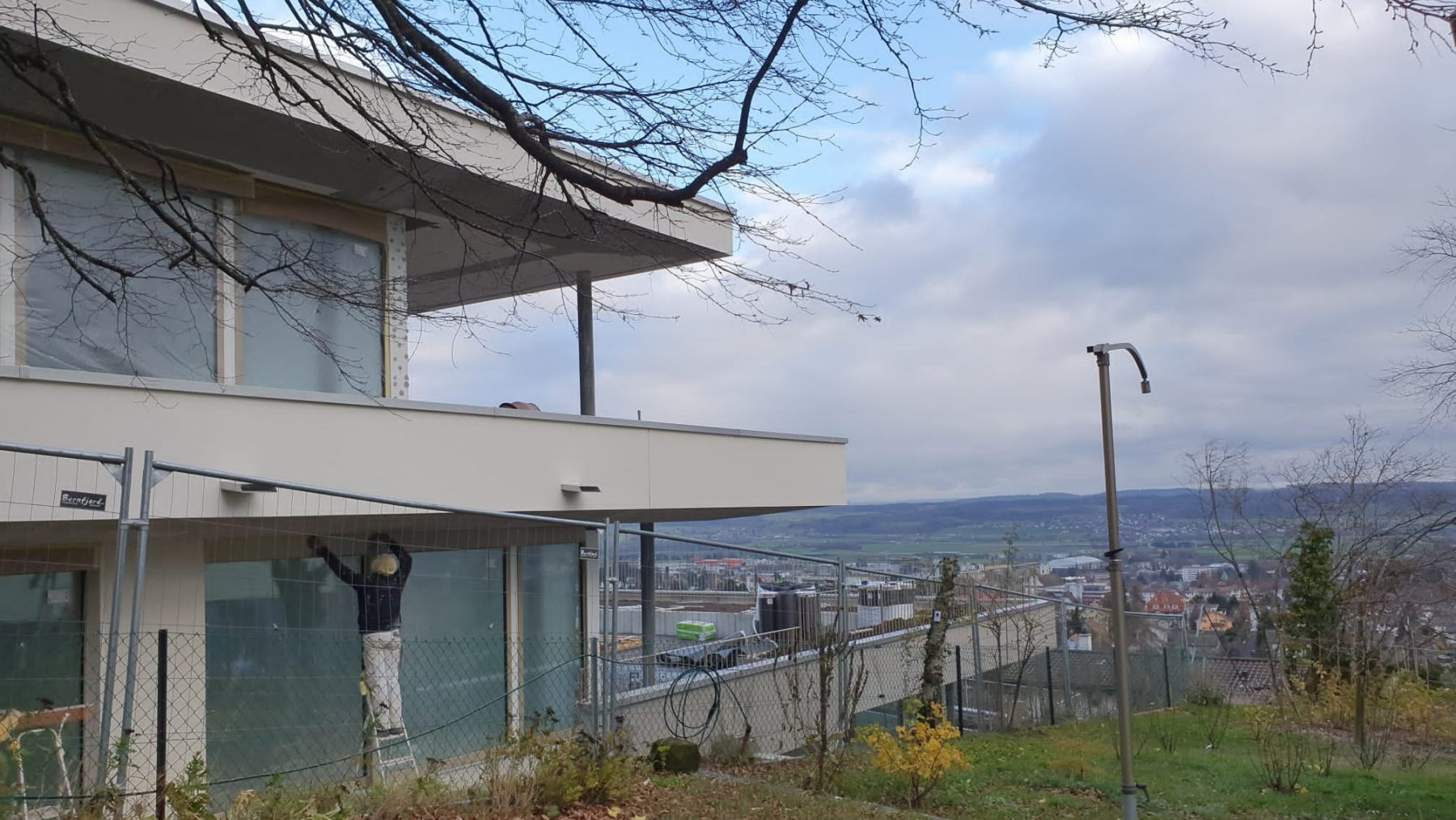 Residence Grenchen (3)