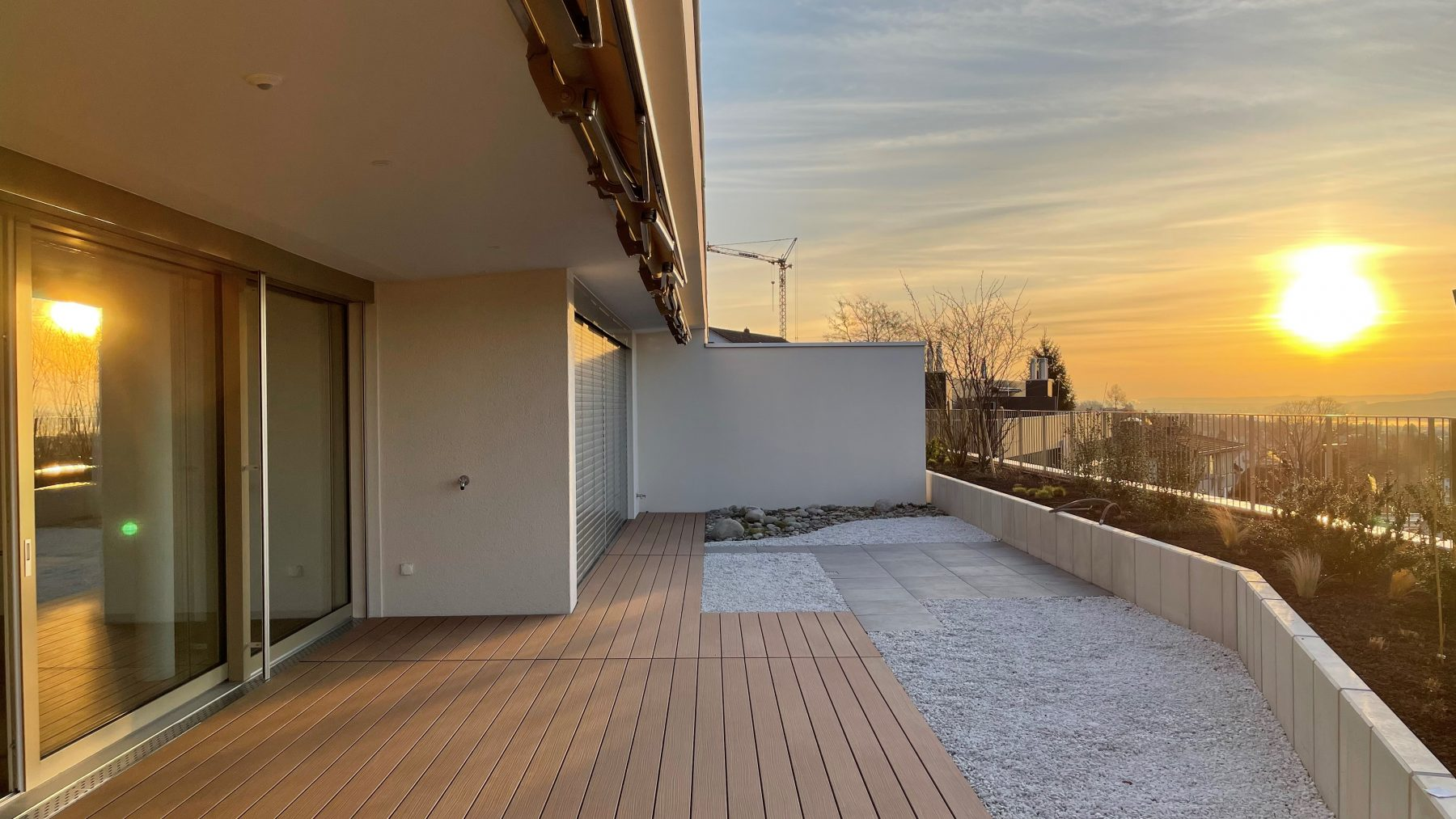 Residence Grenchen (6)