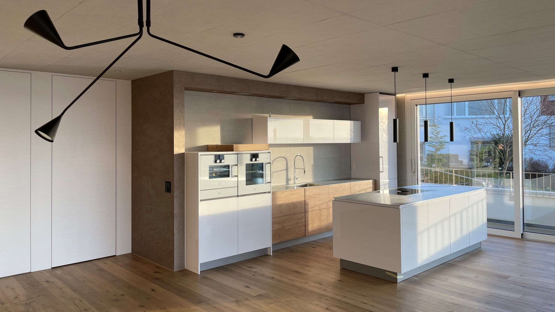 Residence Grenchen (7)