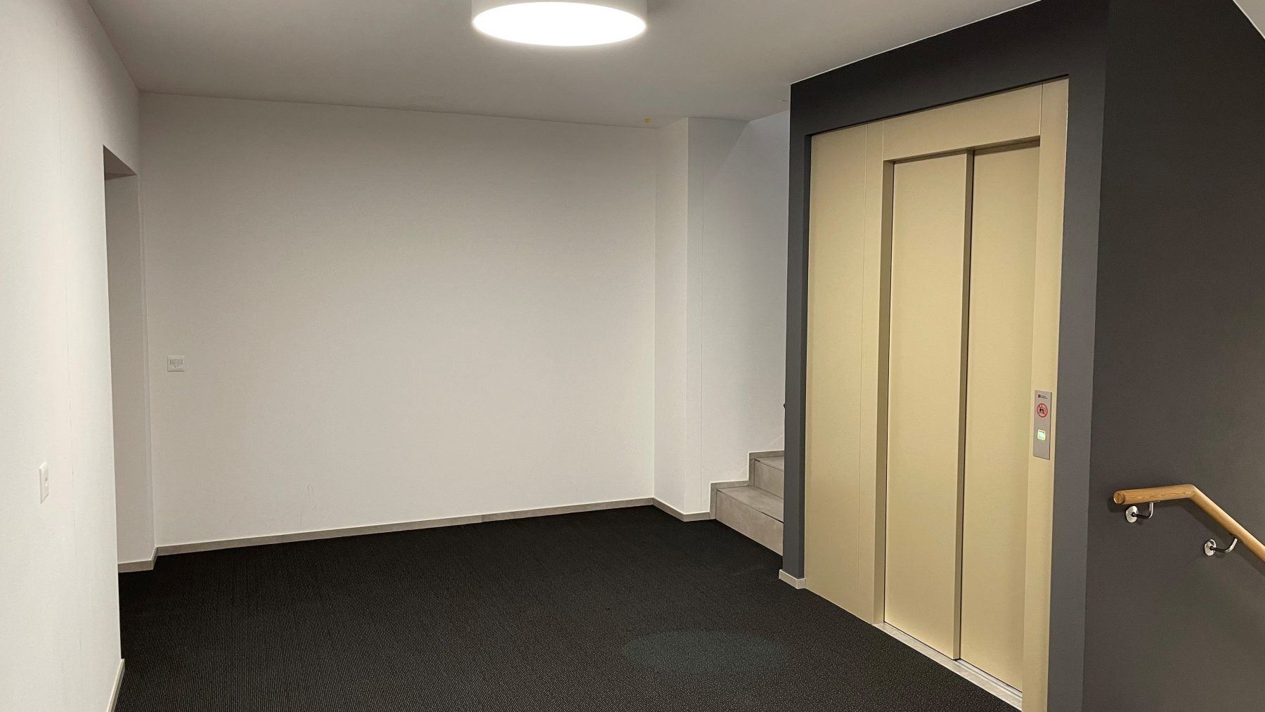 Residence Grenchen (8)