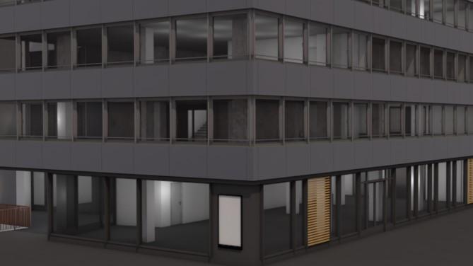 20210317_Winterthur Wartstrasse_Ausf - Bild1